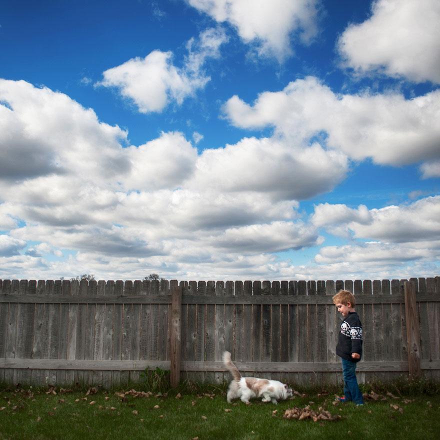 boy-cat-beth-mancuso-photography-12