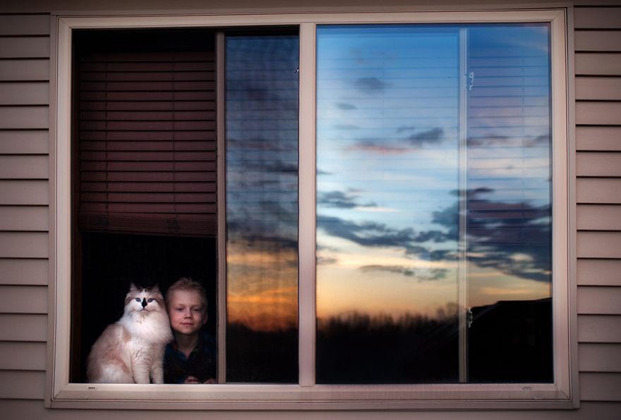 boy-cat-beth-mancuso-photography-13