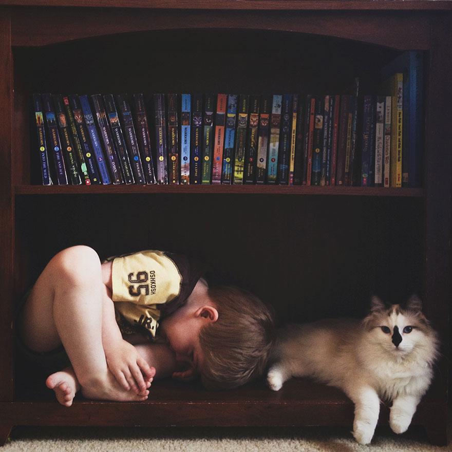 boy-cat-beth-mancuso-photography-14