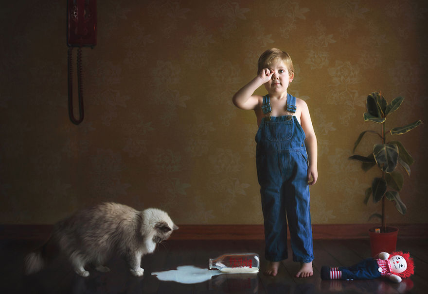boy-cat-beth-mancuso-photography-15