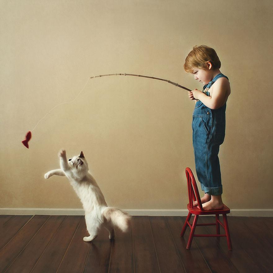 boy-cat-beth-mancuso-photography-5