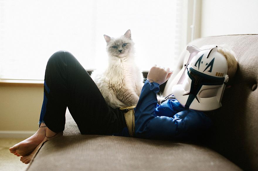 boy-cat-beth-mancuso-photography-8