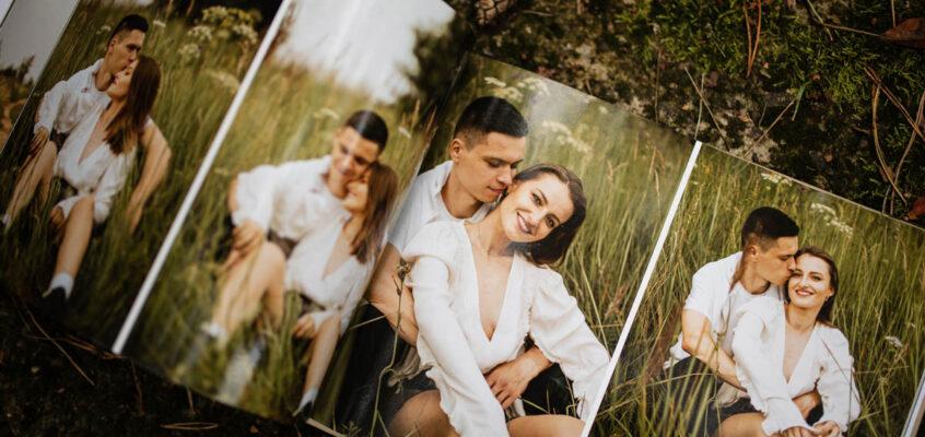 Fotografai rekomenduoja: Simona Kuzminskaitė dalinasi savo rekomendacijomis, kokią Zoombook fotoknygą  rinktis esant ypatingai progai